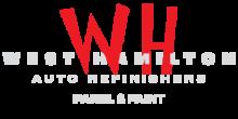West Hamilton Auto Refinishers